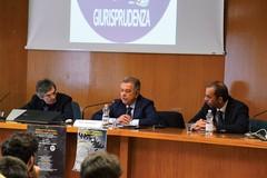 Convention Maldarizzi 2017