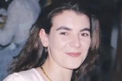 """""""Denuncio tutti"""". Lea Garofalo, una donna contro la mafia"""