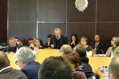 Assestamento di bilancio in Consiglio Comunale