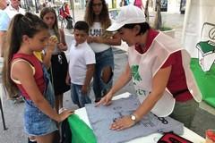 Le piazze in festa, Sciannimanico: 'iniziativa da ripetere'