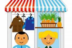(Ri) tornano i mercati in festa. Sciannimanico: 'valorizzare il commercio'