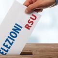 Elezioni RSU Scuola: Bari e Bat, Uil unico sindacato in crescita