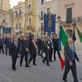 25 Aprile, Magrone: 'Significato attualissimo'