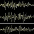 Terremoto, scossa avvertita anche a Modugno