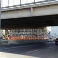 Tragedia di Genova, ora i ponti fanno paura