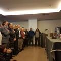 Fratelli di Italia, a Roma il si al vincolo di mandato