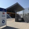 Metro del quartiere Cecilia, il viaggio di un anno. Tra numeri e progetti