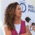 Irma Melini, candidato sindaco di Bari: «Riparto da una lista civica perché i partiti hanno fallito»