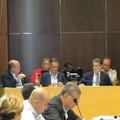 Om Carrelli, Selektica: 'Il nostro piano va condiviso'