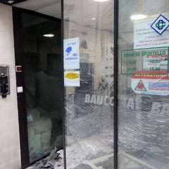 banca Modugno JPG