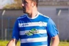 Soccer Modugno, è Mimmo Fanelli il nuovo allenatore della Juniores