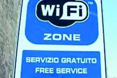 Internet in aree pubbliche, Modugno tra i comuni vincitori di WiFi4EU
