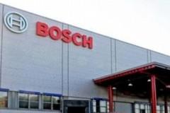Stabilimento Bosch di Modugno, nuovo incontro al Mise
