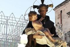 Sant'Antonio, i festeggiamenti a Modugno