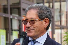 La scelta sorprendente di Giovanni Pomarico: «Faremo pubblicità solo per l'olio italiano»
