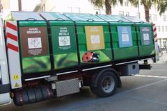 Centri di raccolta rifiuti, dalla Regione Puglia arrivano 16 milioni di euro per i Comuni