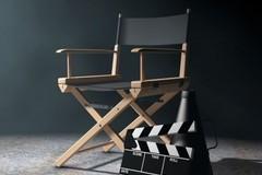 Puglia, si cercano comparse per un film internazionale