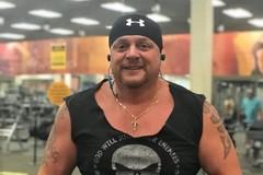 Da Modugno agli Usa con il suo Food Truck, muore in un incidente Agostino Ruccia