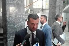 Direttiva anti-degrado urbano, Decaro a Salvini: «Non abbiamo bisogno di commissariamento»