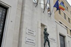 Inceneritore, i pentastellati intervengono dopo il sequestro a Gioia