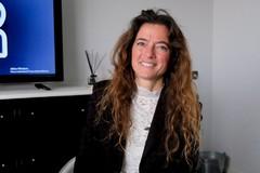 Ilva, la Sen. Messina chiede l'implementazione di un sistema di contenimento dei fumi pericolosi
