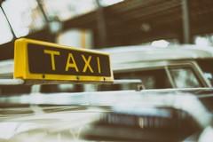 Taxi sociale a Modugno, successo per il primo mese di servizio