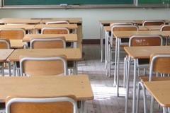Due casi di Coronavirus accertati, chiude per sanificazione scuola di Modugno