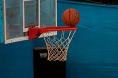 Puglia Outlet Village offre a Bari il grande basket