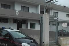 Perseguita l'ex compagna per un anno e mezzo: 56enne arrestato dai carabinieri di Modugno