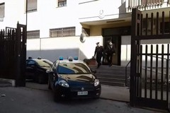 Grumo, ruba in un negozio ed evade dai domiciliari: arrestato due volte in 24 ore
