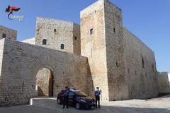 Viola il divieto di avvicinamento alla ex compagna: arrestato dai carabinieri di Modugno
