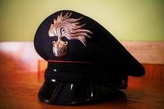 Carabinieri di Modugno, cambio al vertice. Arriva il capitano Quarta