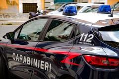 Spaccio di droga a Modugno, arrestato 22enne