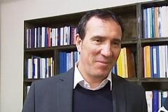 Puglia Popolare : nasce il coordinamento cittadino