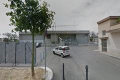 Lavori alla Vito Faenza: da quando? Alunni e insegnanti in via Bitritto?