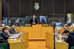 """Modugno, istituita commissione Covid: """"Strumento per affrontare l'emergenza"""""""