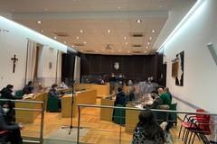 Modugno, nominati i componenti di due commissioni consiliari