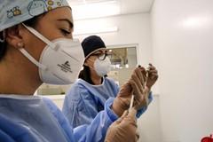 Report Asl, 167 nuovi casi in una settimana a Modugno