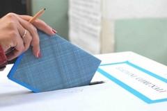 Amministrative a Modugno, l'elenco completo delle preferenze