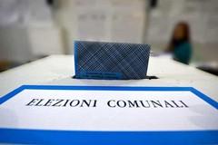 Politica a Modugno, la soddisfazione di noiPOPOLARI per i risultati elettorali