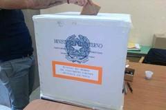 Primarie Pd per le Regionali 2020, un seggio a Modugno
