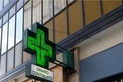 Tamponi a prezzi ribassati, nessuna farmacia di Modugno aderisce al protocollo