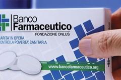 Farmaci per i poveri, Modugno non dona nulla