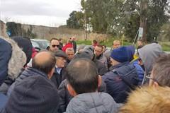 Om Carrelli, i consiglieri regionali 5S: 'Che fine ha fatto l'incontro chiesto con Santorsola?'