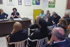 Ztl, il consigliere Magrone: 'Vivere in sicurezza gli spazi pubblici'