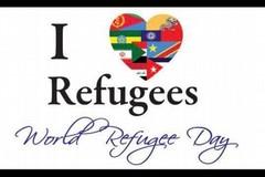 Giornata del rifugiato, don Vito Piccinonna: 'emergenza relazionali'