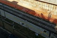 Lavori per la ferrovia, binari chiusi per tre settimane