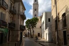 Weekend ricco di appuntamenti: oggi inaugurazione del chiostro di Santa Croce.