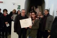 Presepi, ancora un successo per la mostra della parrocchia Sant'Agostino