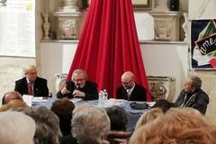 Magrone: 'don Tonino Bello vescovo militante per modificare la realtà'